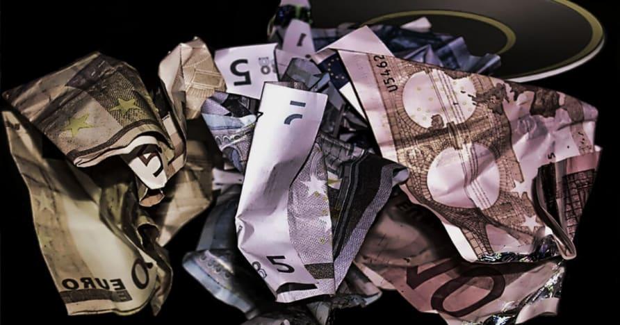 Secrets Gamblers Käytä hoitamaan Gambling kukkaron
