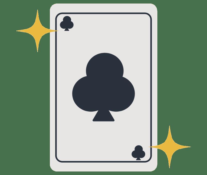 Pelaa Flop Poker verkossa -Suosituimmat 3 eniten maksavaa Live casinoä 2021