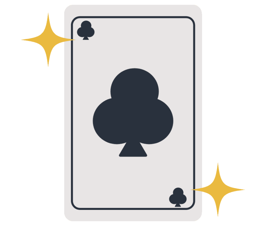 Pelaa Live Three Card -pokeria