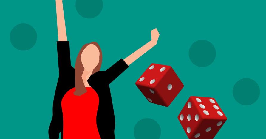 NetEnt lisää Live Casinoa Svenska Spelin kautta