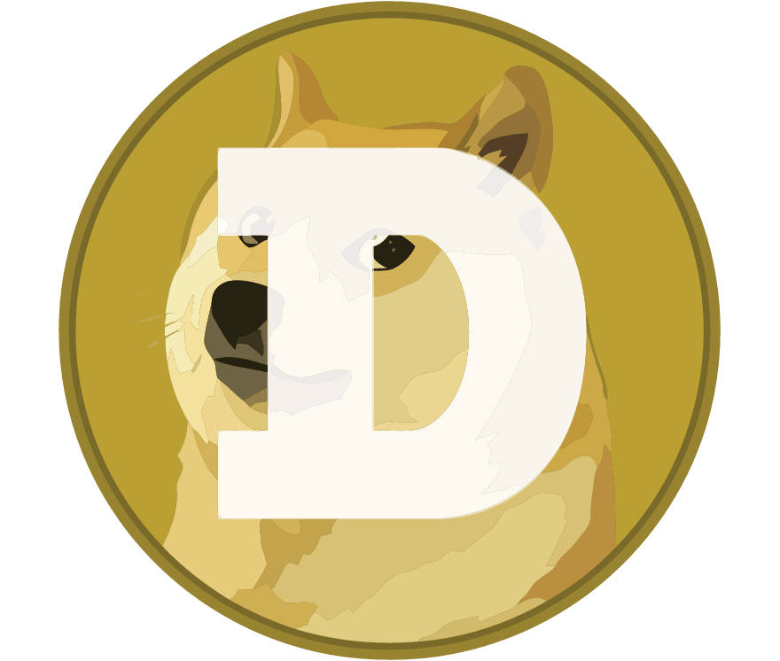 Top 13 Dogecoin Live Casinos 2021 -Low Fee Deposits