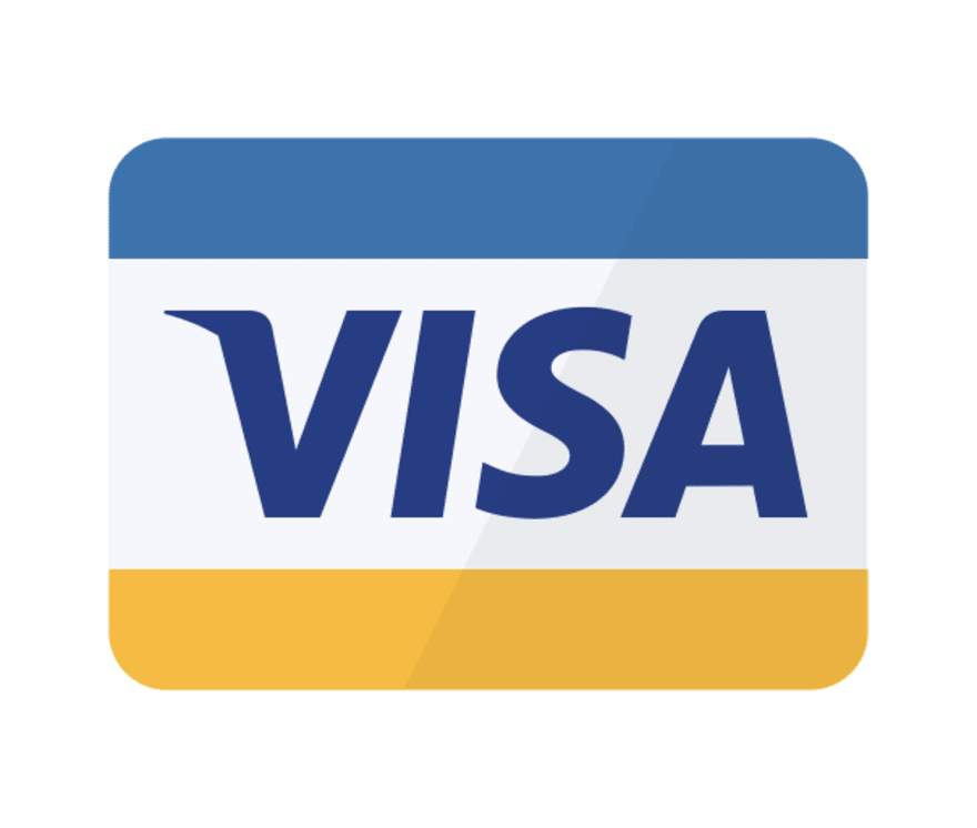 Top 128 Visa Live casinos 2021 -Low Fee Deposits