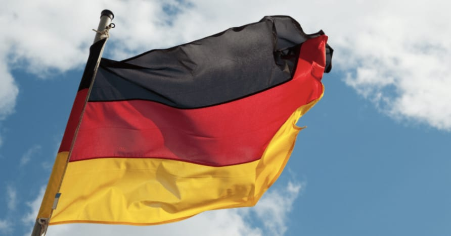 Greentube debytoi Saksassa Via OnlineCasino Deutschland AG: n kautta