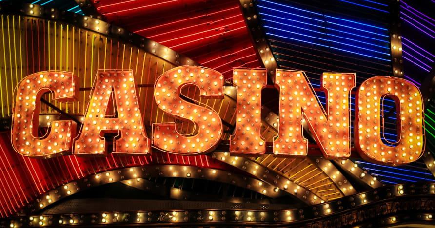 Ominaisuudet, joita etsit Live Dealer Casinolta