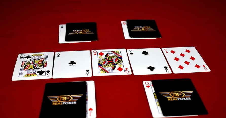 Ezugin uusi alku Gambling Regulatorin suorittaman studiosertifikaatin jälkeen