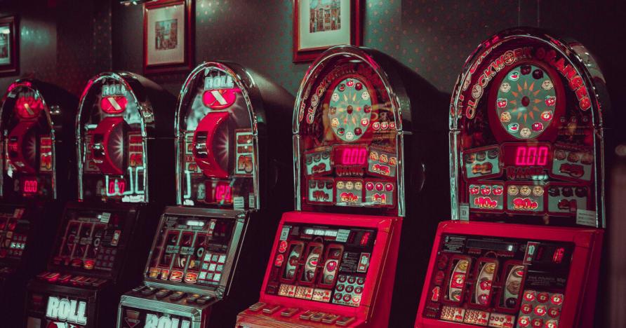 Useimmat Kannattava kasinopelit