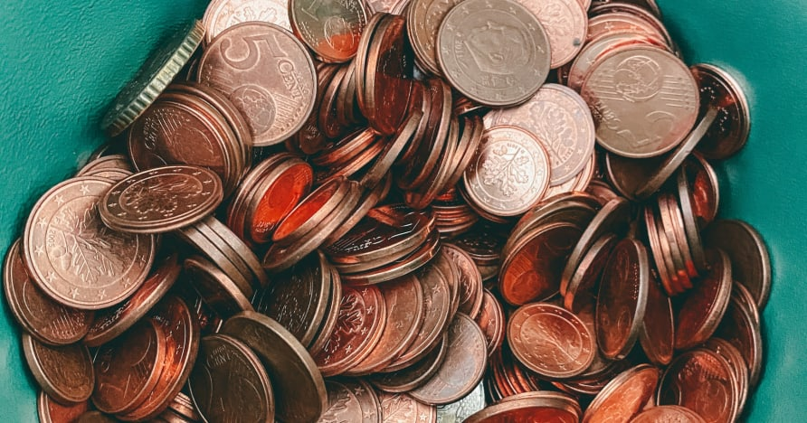 Playtech lanseeraa Live Casinon jackpotit