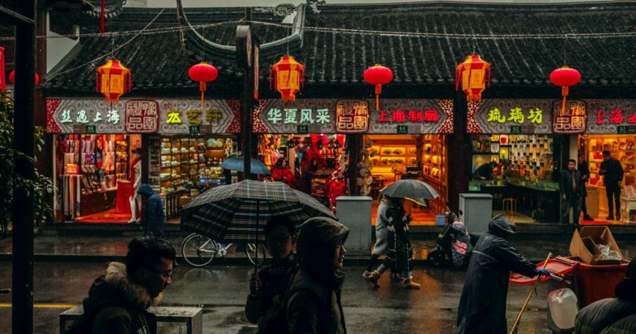 Play'n Go julkaisee kiinalaisen uudenvuoden kolikkopelin