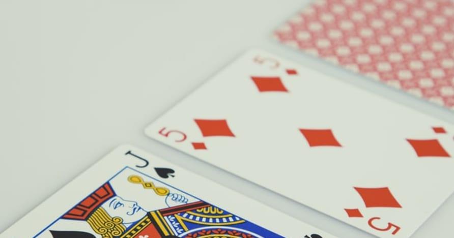 Toimiiko korttilaskenta edelleen?
