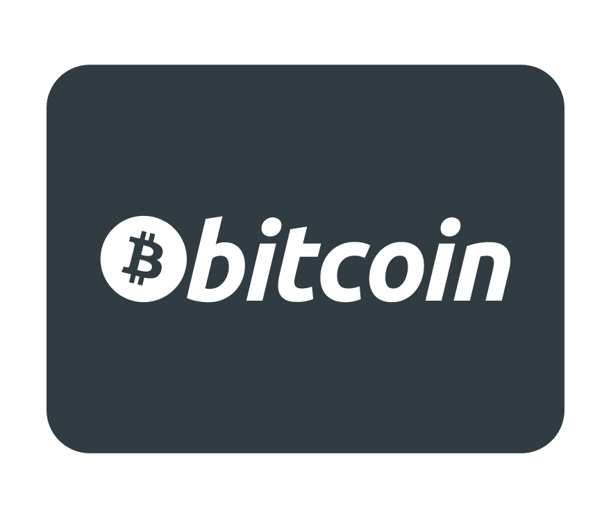 Top 52 Bitcoin Live Casinos 2021 -Low Fee Deposits