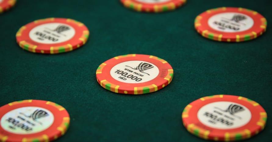 Tärkeät online-live-kasinot voivat parantua vuonna 2021 ja sen jälkeen