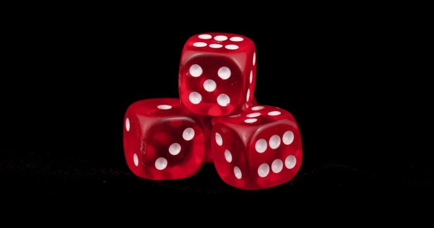 Kolme vinkkejä lisätä mahdollisuuksia voittaa kasinopelejä