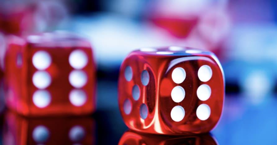 Pragmatic Play ja Coolbet esittävät yhdessä uusia tuotteita live-kasinoteollisuudelle
