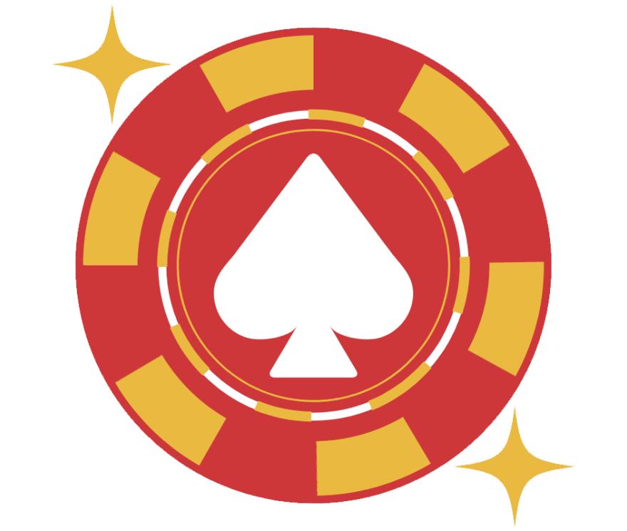 Pelaa Live Texas Hold'em -versiota