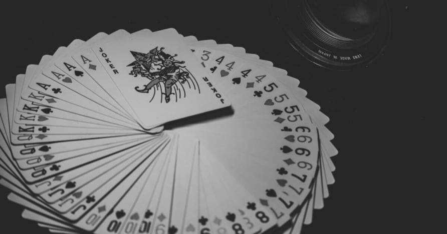Evolution liittyy 888 NJCasumo n Topwheel Treasures
