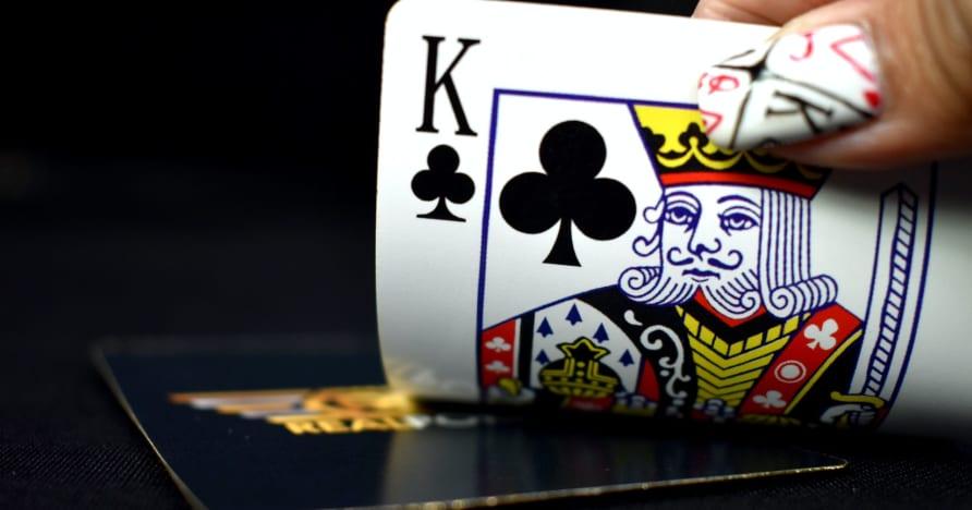 Ilmoitus Alpha-tytäryhtiöiden Sportsbooks-alustasta Gunsbet Casinolle