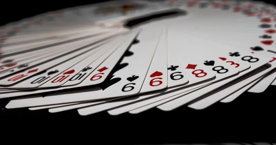 Betsoft Gaming Inks Distribution Deal 888casinolla