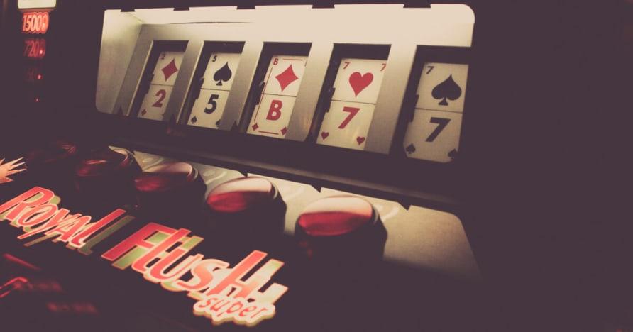 10 Things You tiennyt kasinot