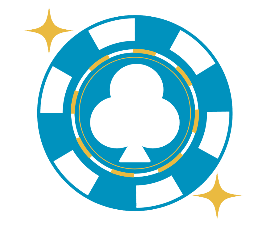 Live Video Poker -kasinot - Suosituimmat 2021