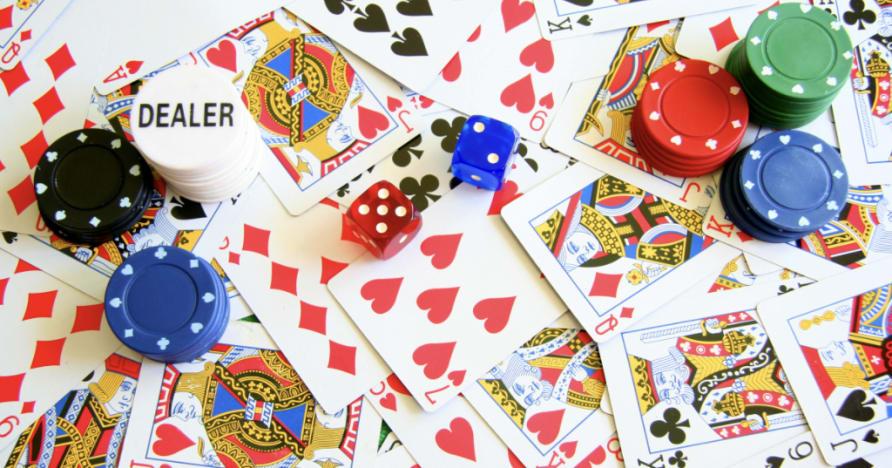Mobiilimaksutavat edistyneelle live-kasinokokemuksellesi