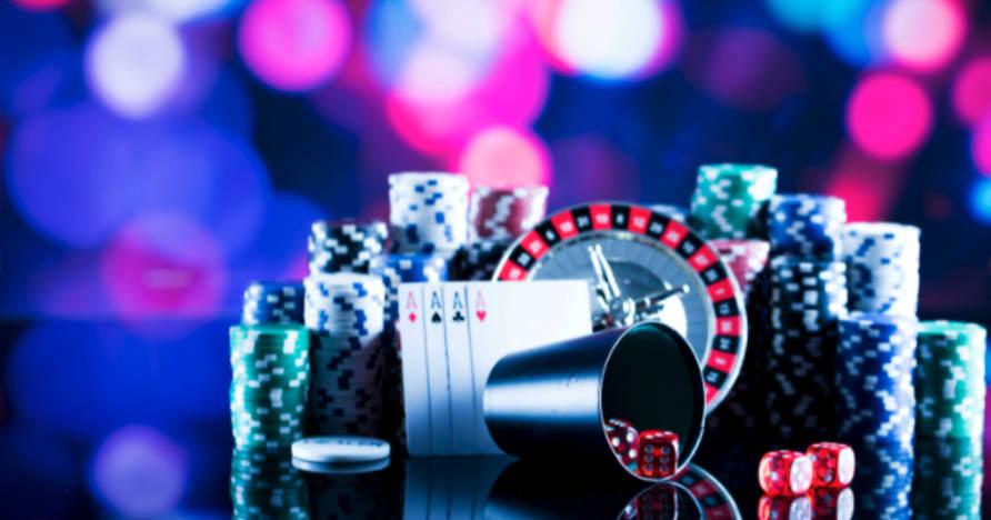 Betsson ja Pragmatic Play laajentavat tarjouksen sisällyttääkseen Live Casinon sisällön